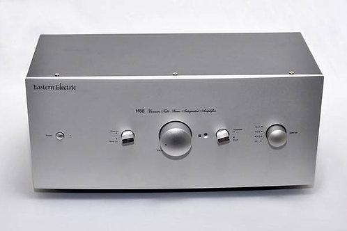 Eastern Electric - M88