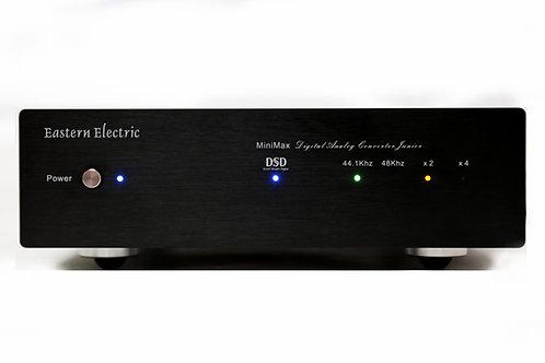 Eastern Electric - Junior DAC