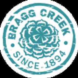 bragg_creek_logo