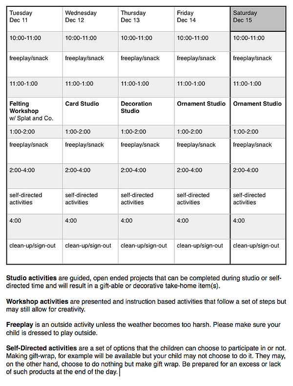 woodland_workshop_schedule.png