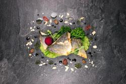 ID Gourmet Riga
