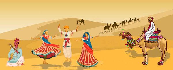jaisalmer-and-around.jpeg