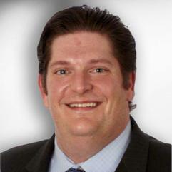 Nick Unich