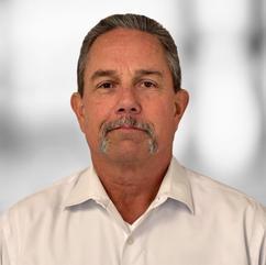 Steve Sexton