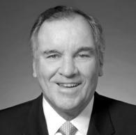 Richard M. Daley
