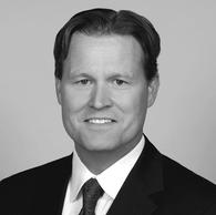 Mark H Stisser