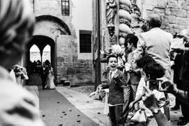 Fotografo de boda en Tarragona