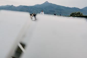 Fotografo bodas girona Kepa Fuentes