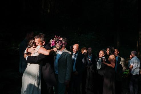 Kepa Fuentes Fotografo bodas Tarragona