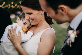 Fotografo emocional de bodas Kepa Fuentes