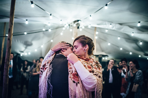 Kepa fuentes Fotografo de boda en Tarragona