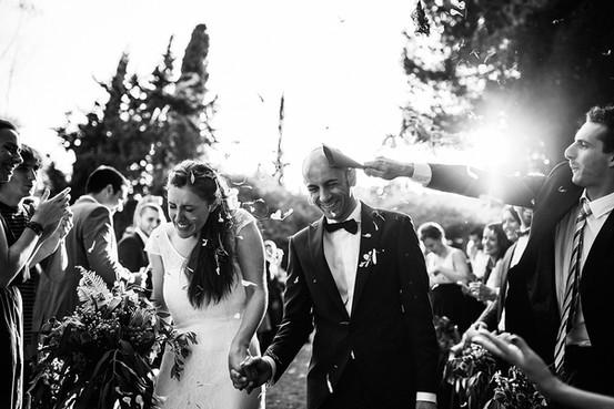 Kepa fuentes Fotografo de boda en Barcelona
