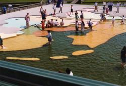 Floriade Wereldtentoonstelling 1992