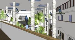 ontwerp-atrium-stichtse-hof