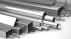 anodising products