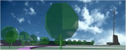 Expo-2000-masterplan-hannover