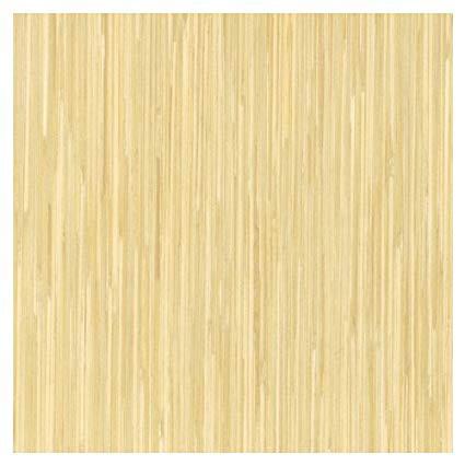 Bamboe wandpanelen
