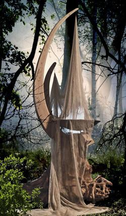 wieg-in-het-bos