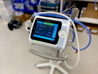 Temiskaming Hospital Foundation's 7th Annual Radiothon Goes Virtual
