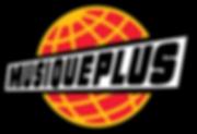 musiqueplus-logo-E8B550801E-seeklogo.com