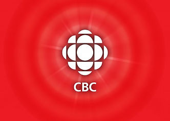 cbc wavy logo.jpg