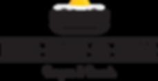598cc797c327c10001ec48c1_NBG_Logo.png