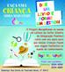 Mergulhe no mundo da leitura com o Ceifar