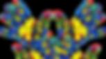 Arte das crianças do Ceifar