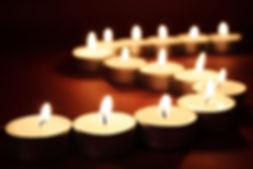 Parafínové-svíčky-1200x800.jpg