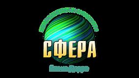 !лого.png