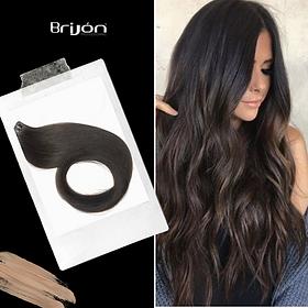 Brijon-TapeExtensions.png