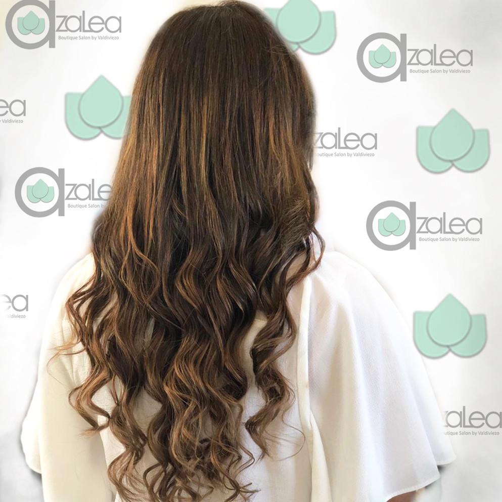 Brijon Hair Extensions System Usa Panama