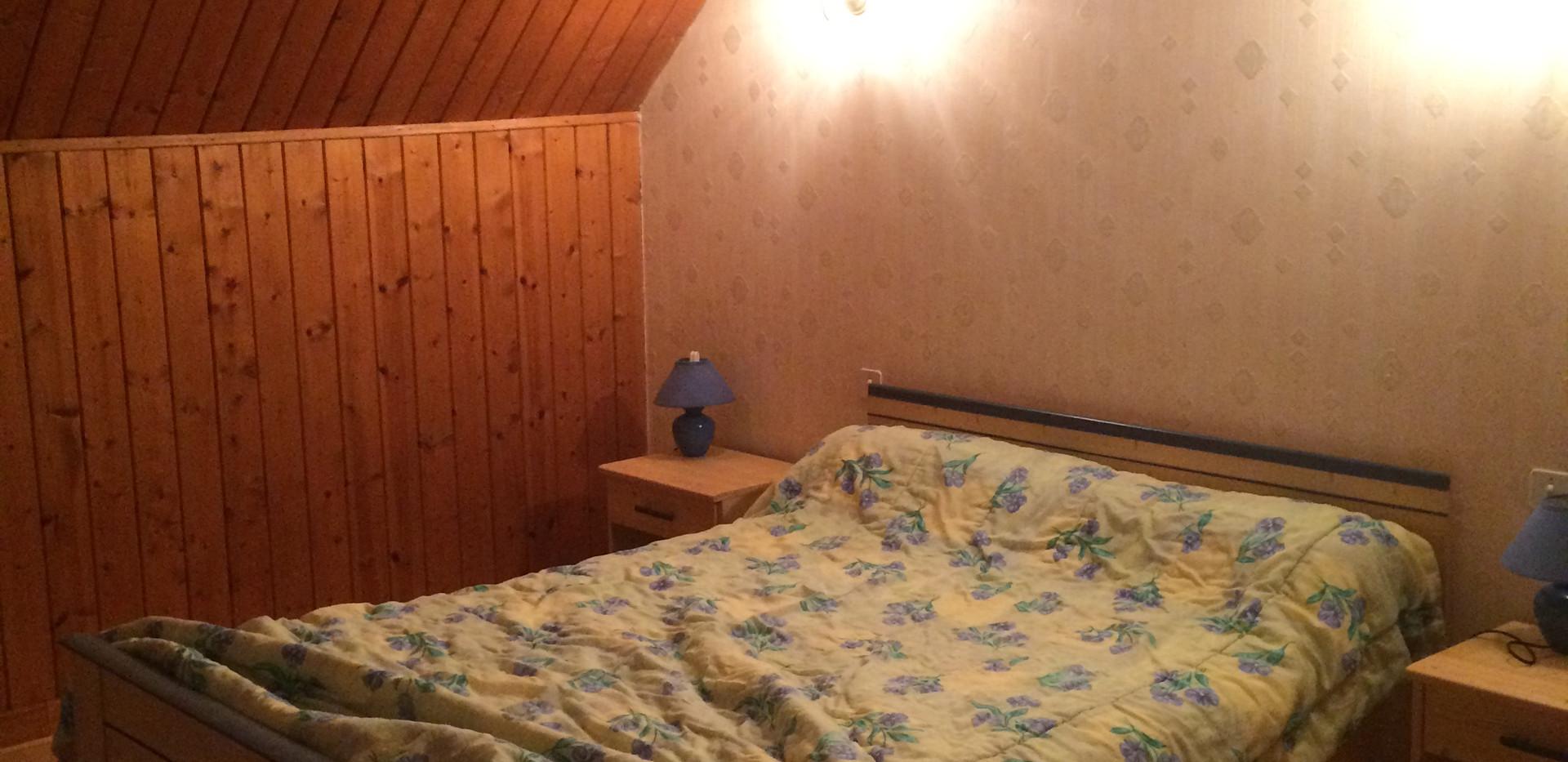 Chambre 2 (4).JPG