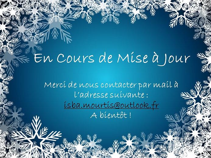 En_Cours_de_Mise_à_Jour.jpg