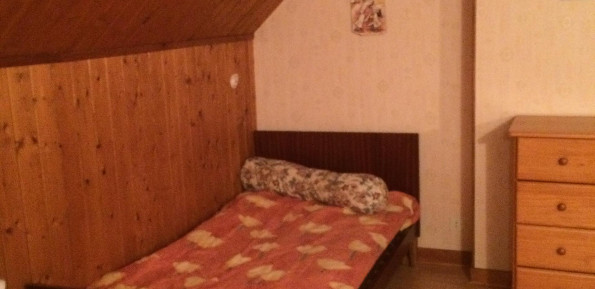 Chambre 2 (2).JPG