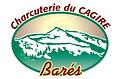 Charcuterie du Cagire Barès
