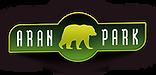 ARAN PARK - Parc Animalier