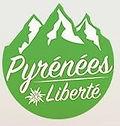 Pyrénées Liberté