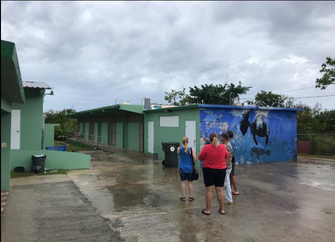 PuertoRicoGallery3.png
