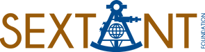 Sextant_Foundation logo.png