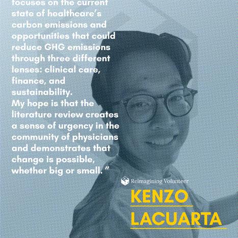 Kenzo 729.png