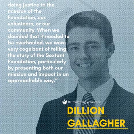 Dillion 87.png