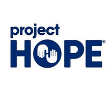 ProjectHope_Logo_RGB_700x350_edited_edited_edited_edited_edited.jpg