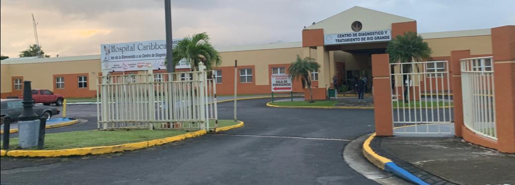 PuertoRicoGallery14.png