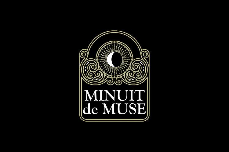 Minuit de Muse | Boudoir Photographer | Montreal, Toronto, Ottawa, Vancouver, Edmonton, Calgary & International