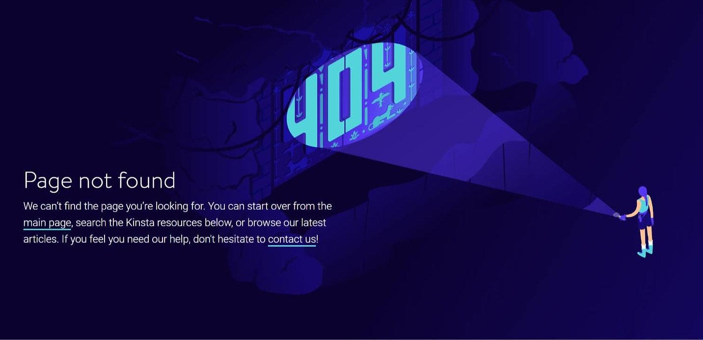 pagina-404-kinsta_edited.jpg