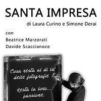 Locandina Santa Impresa senza logo (1).j