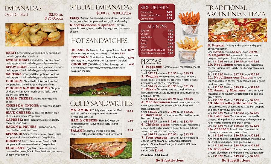 thumbnail_ricas-empanadas-to-go-14-x-8.5