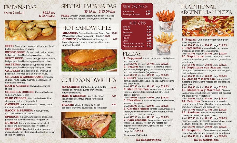 thumbnail_ricas-empanadas-to-go-14-x-8.5-2021-julio-back.jpg