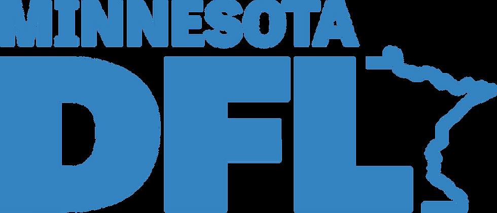 MN DFL Logo.png